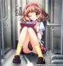 Minamijuujisei_Renka_CG5