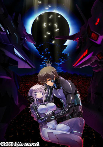 Muv-luv_Alternative_Total_Eclipse