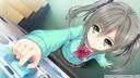 Semiramis_no_Tenbin_CG