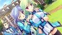Gigai_no_Alruna_CG3