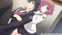 Harenochi_Kitto_Nanohana_Biyori_CG4