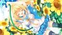 Himawari_CG3