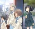 Hitori_no_Qualia_Futari_no_Qualia_CG3