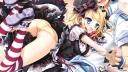 Mayoeru_Futari_to_Sekai_no_Subete_CG3