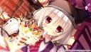Primal_Hearts_CG3