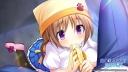 Ano_Harewataru_Sora_yori_Takaku_CG