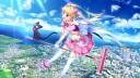 Idol_Mahou_Shoujo_Chiruchiru_Michiru_Part1_CG2