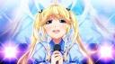 Idol_Mahou_Shoujo_Chiruchiru_Michiru_Part1_CG4