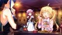 Idol_Mahou_Shoujo_Chiruchiru_Michiru_Part1_CG5