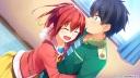Sekai_o_Sukuu_Dake_no_Kantan_na_Oshigoto_CG3