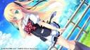 Kimi_no_Tonari_de_Koi_Shiteru_CG