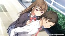 Koisuru_Kanojo_no_Bukiyou_na_Butai_CG3