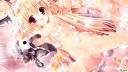 Mayoeru_Futari_to_Sekai_no_Subete_CG5