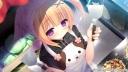 Zannen_na_Ore-tachi_no_Seishun_Jijou_CG3