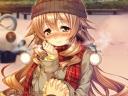 Amakano_CG2