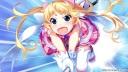 Idol_Mahou_Shoujo_Chiruchiru_Michiru_Part2_CG