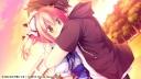 Kimi_no_Tonari_de_Koi_Shiteru_CG3