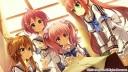 1_7_no_Mahoutsukai_CG3