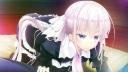Gakuen_Butou_no_Folklore_CG