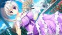 Mainichi_ga_Harem_Sugite_Ore_wa_Yome_o_Kimerarenai_CG2