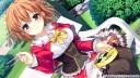 Mainichi_ga_Harem_Sugite_Ore_wa_Yome_o_Kimerarenai_CG4