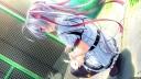 Natsu_no_Iro_no_Nostalgia_CG4