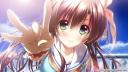 Soreyori_no_Prologue_CG