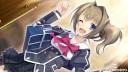 Tokeijikake_no_Ley_Line_Asagiri_ni_Chiru_Hana_CG4