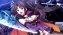11gatsu_no_Arcadia_CG