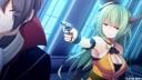 11gatsu_no_Arcadia_CG2