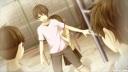 11gatsu_no_Arcadia_CG4
