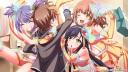 Anekouji_Naoko_to_Giniro_no_Shinigami_CG
