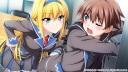 Anekouji_Naoko_to_Giniro_no_Shinigami_CG2