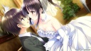 Golden_Marriage_Jewel_Days_CG2