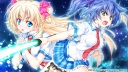 Himegoto_Union_Last_Secret_CG4