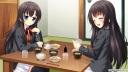 Ichibun_no_Ni_Koigokoro_CG2