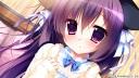 Yuki_Koi_Melt_CG