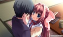 DC2_Dearest_Marriage_CG4