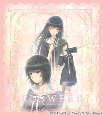 Flowers_Natsuhen