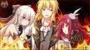 Kami_no_Rhapsody_CG