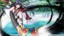 Kami_no_Rhapsody_CG2