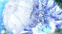 Kami_no_Rhapsody_CG4