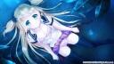 love_Vampire_Flowers_CG4