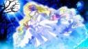 Fairytale_Requiem_CG