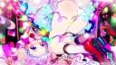Fairytale_Requiem_CG4