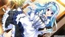 Otome_ga_Kanaderu_Koi_no_Aria_Encore_CG
