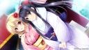 Otome_ga_Kanaderu_Koi_no_Aria_Encore_CG4