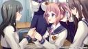 Sakura_Nikagetsu_CG3
