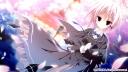Sakura_no_Uta_CG2