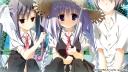 Sakura_no_Uta_CG3